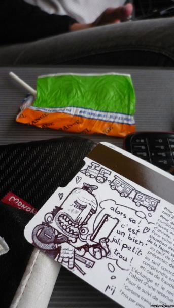 le-poinçonneur-amoureux-sncf-ticket-train-photo-stylo-bille-lombrik